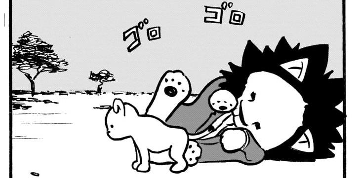 #14【最終話】